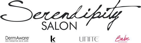 Serendipity Salon - Voted Best Salon in Slidell